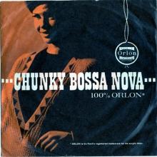 45_chucky-bossa-nova