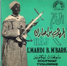 arabic_soufkat