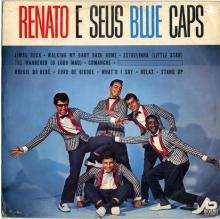 renato_e_seus_blue_caps