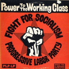Fightforsocialism