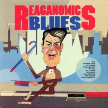 Reaganomics_blues