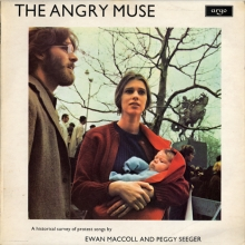 angrymuse