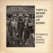 women'scoalminingsongs