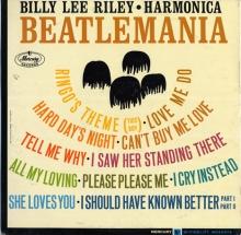 BillyLee