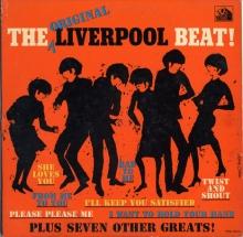 Liverpoolbeat