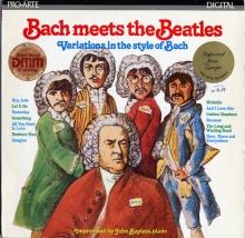 bachmeetsbeatles