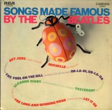 songsmadefamous