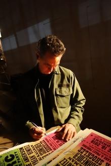 FredP-Craig signing sml