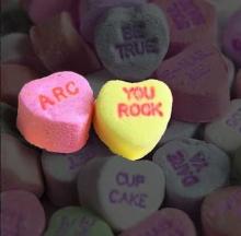 candy-heartsaweb