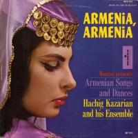 belly_armenia