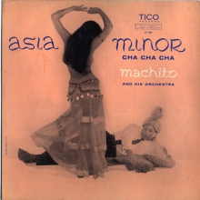 belly_asia_minor