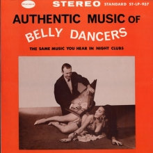 belly_authentic-music