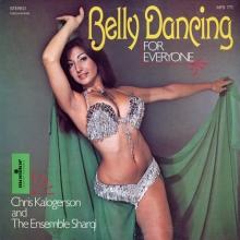 belly_dancing_everyone
