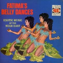 belly_fatimas_dances