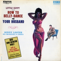 belly_for_husband