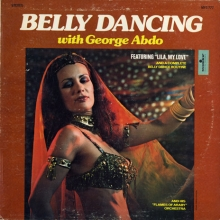 belly_george_abdo
