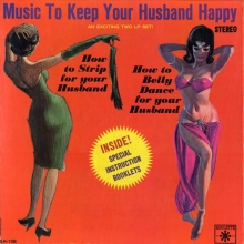 belly_husband_happy