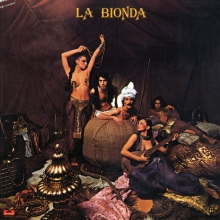 belly_la_bionda