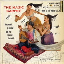 belly_magic_carpet