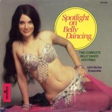 belly_spotlight
