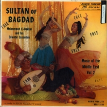 belly_sultan_bagdad