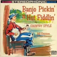 bill-emerson-banjo-pickin