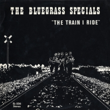 bluegrass-specials-train