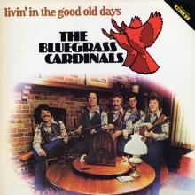blugrass-cardinals-old-days
