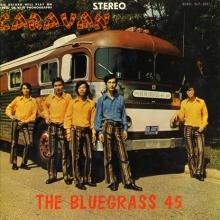 caravan-bluegrass-45