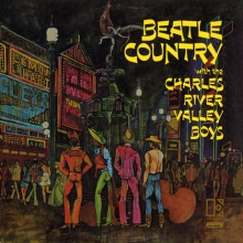charles-river-beatle-country