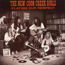 cooncreekgirls
