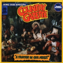 country-gazette-traitor