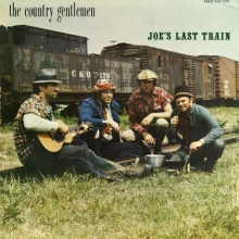 country-gentlemen-last-train