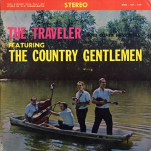 country-gentlemen-traveler
