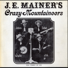 crazymountaineers