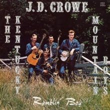 crowe-kentucky-ramblin