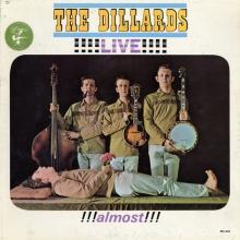 dillards-live-almost