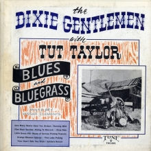 dixie-gentlemen-tut-taylor-blues