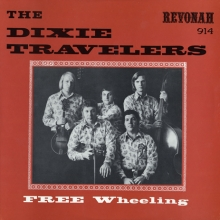 dixie-travelers-free-wheeling