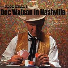docwatsonnash