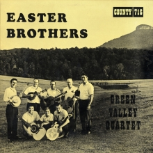 easter-brothers-green-valley