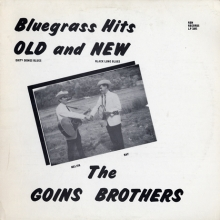 goins-brothers-hits