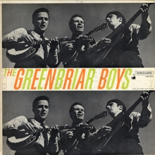 greenbriar-boys