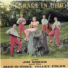 greer-bluegrass-ohio