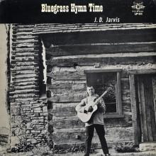 jarvis-hymn-time