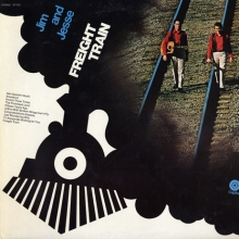 jim-jess-freight-train