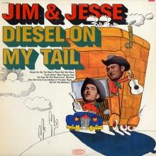 jim-jesse-diesel-tail