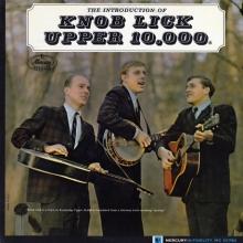 knob-lick-upper-10000