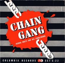 chaingang-copy
