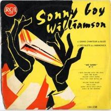 sonny_boy_web